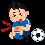 ジャンパー膝(膝の前の痛み)は広島市/海田町のゆうこん堂鍼灸院