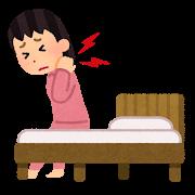 首・肩・背中の寝違えには広島市/海田町の【ゆうこん堂鍼灸院】