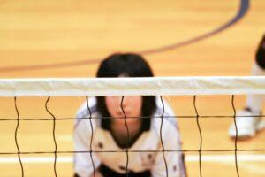 子供の成長期の腰痛、腰椎分離症